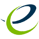 eBurns Marketing Group, LLC logo