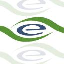 eBusinessAppraisals.com logo