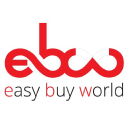 Read EasyBuyWorld Reviews