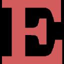 Ebyline/IZEA logo