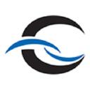 Enterprise Consulting Group logo