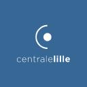 école Centrale De Lille logo icon