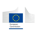 European Commission - Send cold emails to European Commission