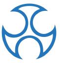 Electrical Contractors' Association (Eca) logo icon