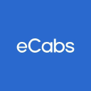 eCabs Company Limited logo