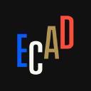 Ecad.org