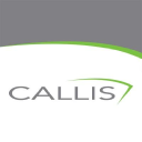 Callis Integrated Marketing on Elioplus