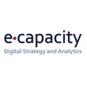 eCapacity on Elioplus