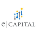 eCapital Advisors on Elioplus