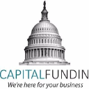 eCapital Funding - Send cold emails to eCapital Funding