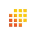 eCap Network logo