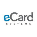 E Card Systems logo icon