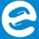 ecare digital health system on Elioplus