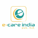 ecare India Pvt Ltd logo