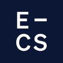 eCareSoft Inc. logo