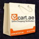 eCart.ae logo