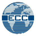 ECC - Send cold emails to ECC