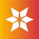Ecclesiastical logo icon