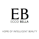 Ecco Bella logo icon