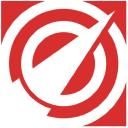 Ecco Select logo icon