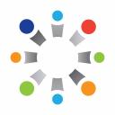 Educational Credential Evaluators logo icon
