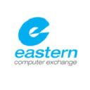 Eastern Computer Exchange Inc logo