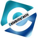 E Celebrity Facts logo icon