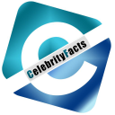 Ecelebrityfacts logo icon