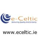 e-Celtic Limited logo