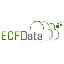 ECF Data on Elioplus