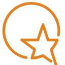 Ecfr logo icon