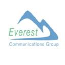 Everest Communications Group on Elioplus