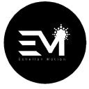 Echellon motion Considir business directory logo