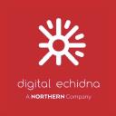 Digital Echidna - Send cold emails to Digital Echidna
