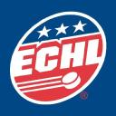 Echl logo icon