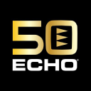 Echo Usa logo icon