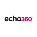 Echo360 - Send cold emails to Echo360