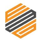 Echo Analytics Group on Elioplus