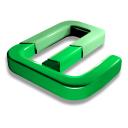 echoBase logo