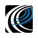 The Echo Group logo