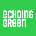 Echoing Green logo icon