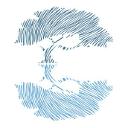 Echo Lake Entertainment logo