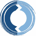 ECHO Payment Systems, Inc. logo