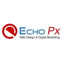 EchoPx Technologies on Elioplus