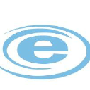 Echo Therapeutics