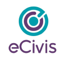 eCivis - Send cold emails to eCivis