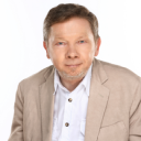 Eckhart Tolle Now logo icon