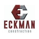 Eckman & Mitchell Construction LLC logo
