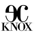 E.C. Knox Logo