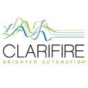 Clarifire - Send cold emails to Clarifire
